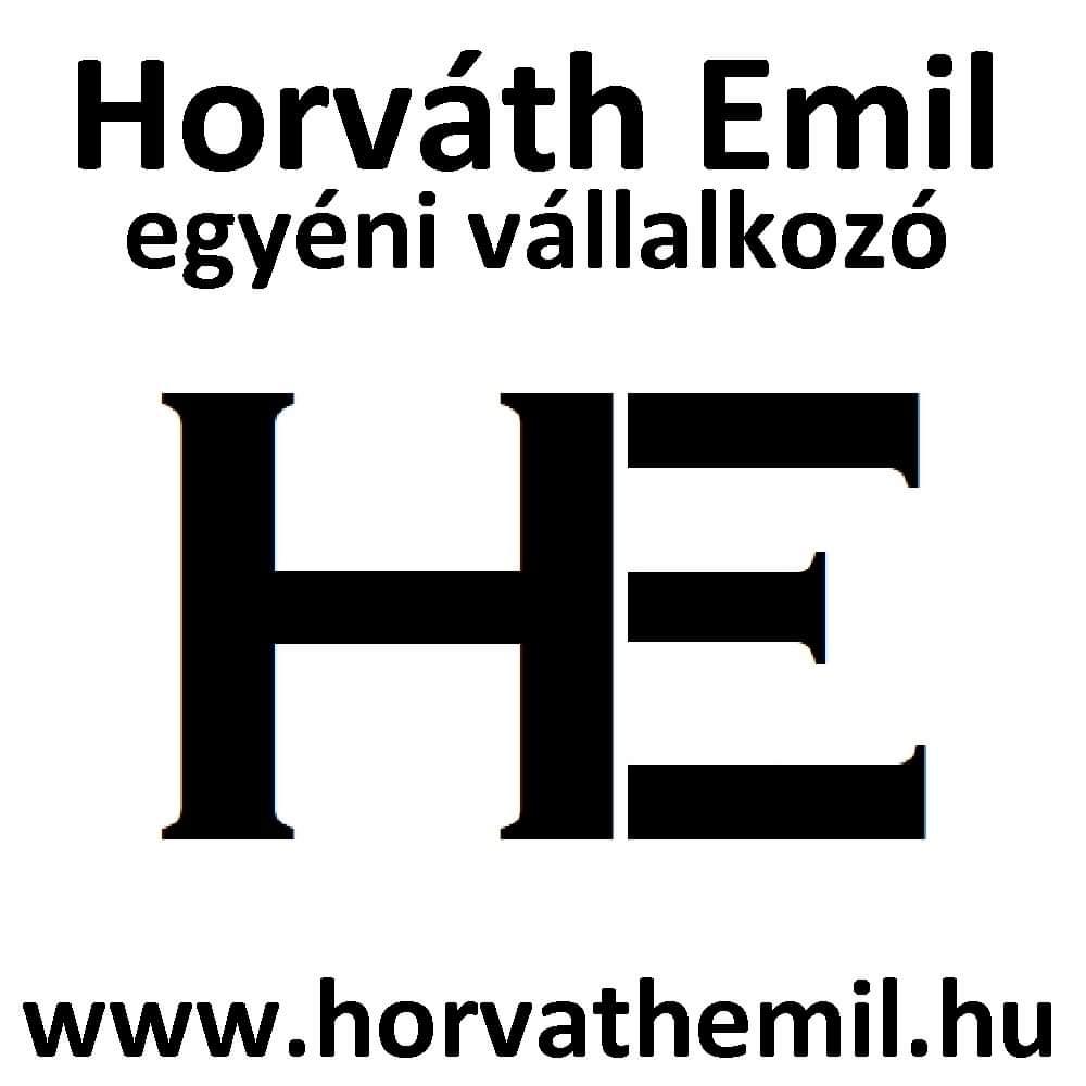 Horváth Emil E.V.